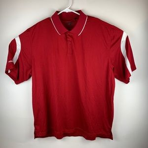 Ping performance polo excellent condition